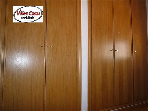 Piso en alquiler en calle Beiro, Beiro en Granada - 303860852