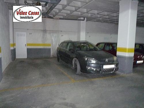 Piso en alquiler en calle Beiro, Beiro en Granada - 303860853