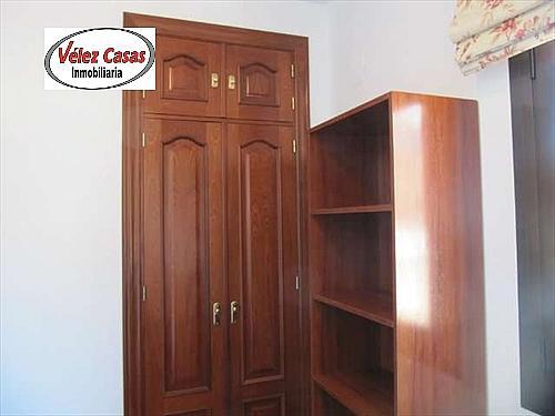 Piso en alquiler en calle Constitucion, Beiro en Granada - 307434025