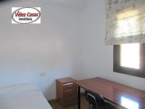 Piso en alquiler en calle Constitucion, Beiro en Granada - 307434028