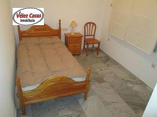 Piso en alquiler en calle Palacio de Deportes, Zaidín en Granada - 307451252