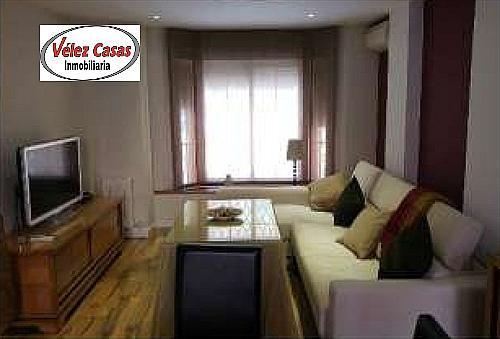 Piso en alquiler en calle Armilla, Armilla - 309271353