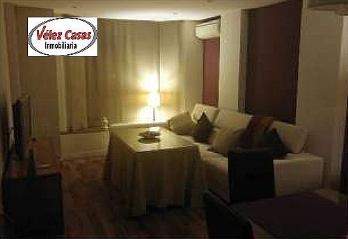Piso en alquiler en calle Armilla, Armilla - 309271355