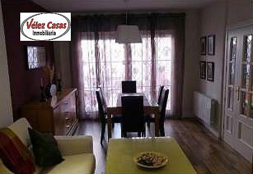 Piso en alquiler en calle Armilla, Armilla - 309271360
