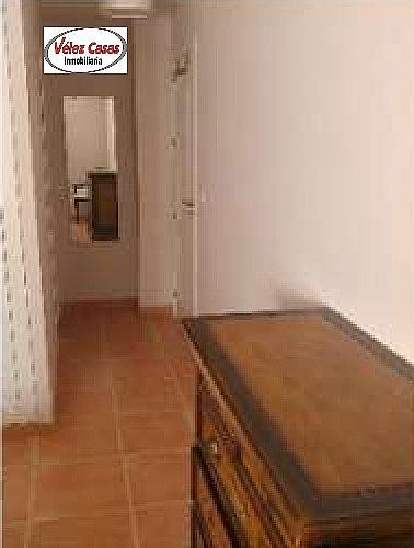 Piso en alquiler en calle Armilla, Armilla - 309271375