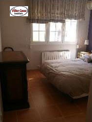 Piso en alquiler en calle Armilla, Armilla - 309271380