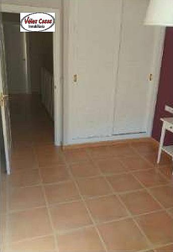 Piso en alquiler en calle Armilla, Armilla - 309271399