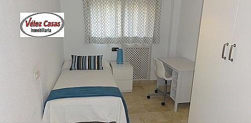 Piso en alquiler en calle Palacio de Congresos, Centro en Granada - 316028513