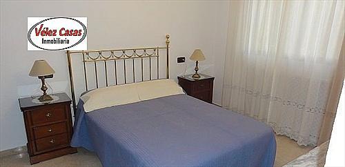 Piso en alquiler en calle Palacio de Congresos, Centro en Granada - 316028516