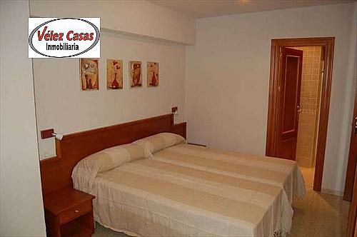 Piso en alquiler en calle Madrid, Beiro en Granada - 316757010