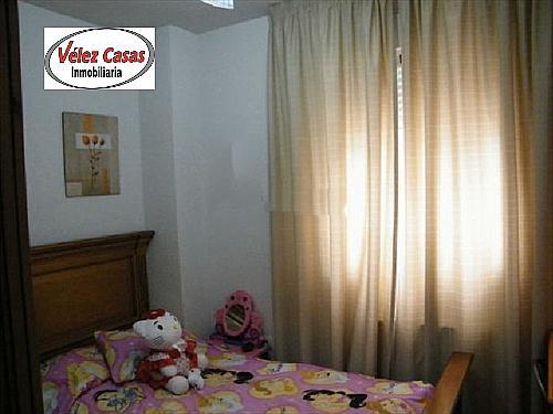 Piso en alquiler en calle Serrallo, Genil en Granada - 328077672