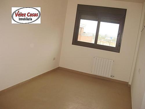 Piso en alquiler en calle Campus de la Salud, Zaidín en Granada - 330778841