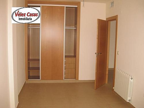 Piso en alquiler en calle Campus de la Salud, Zaidín en Granada - 330778844