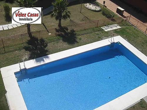 Piso en alquiler en calle Campus de la Salud, Zaidín en Granada - 330778849