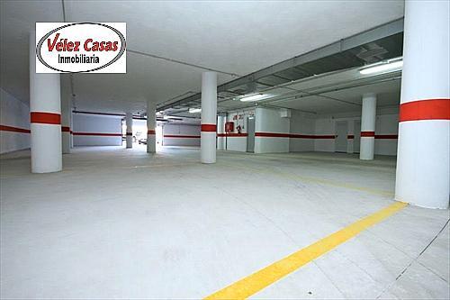 Piso en alquiler en calle Campus de la Salud, Zaidín en Granada - 330778853