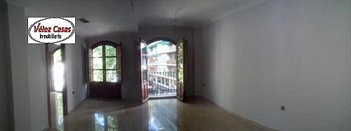 Piso en alquiler en calle Centro, Centro en Granada - 331028382