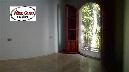 Piso en alquiler en calle Centro, Centro en Granada - 331028393