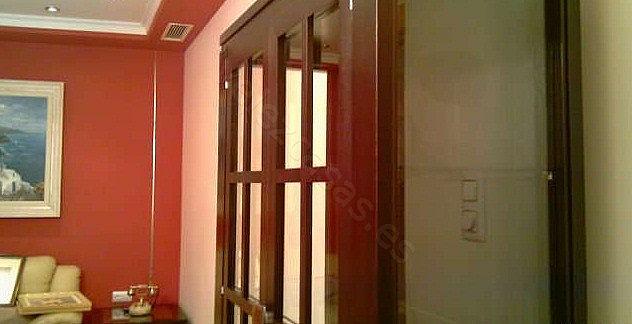 Piso en alquiler en calle Reyes Catolicos, Centro en Granada - 170486159