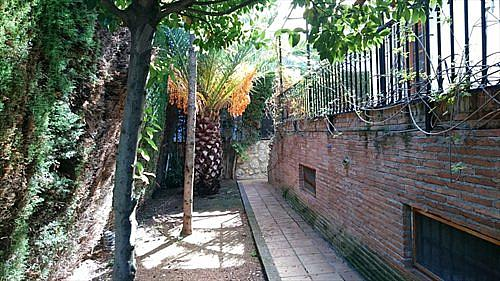 Piso en alquiler en calle Camino Huetor, Genil en Granada - 219590660