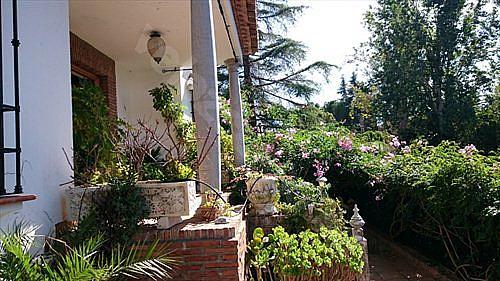 Piso en alquiler en calle Camino Huetor, Genil en Granada - 219590664