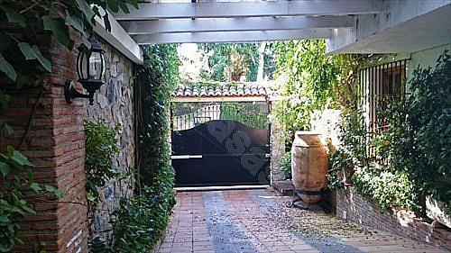 Piso en alquiler en calle Camino Huetor, Genil en Granada - 219590665
