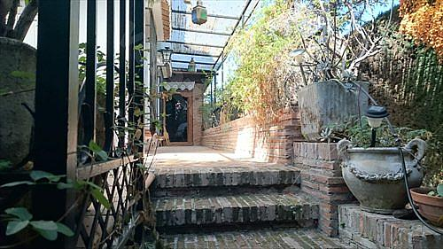 Piso en alquiler en calle Camino Huetor, Genil en Granada - 219590667
