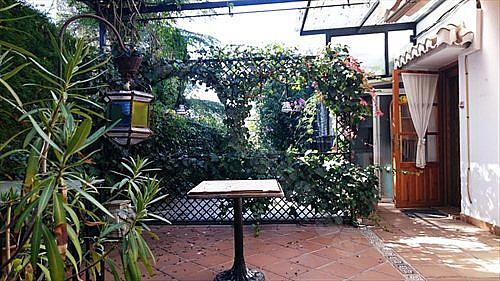 Piso en alquiler en calle Camino Huetor, Genil en Granada - 219590668