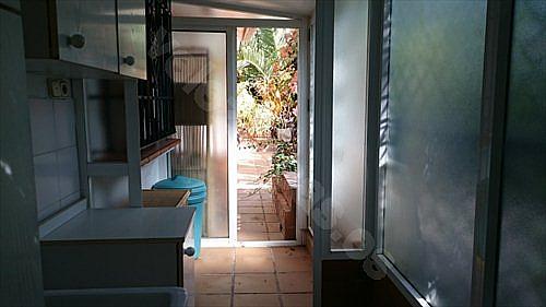 Piso en alquiler en calle Camino Huetor, Genil en Granada - 219590671
