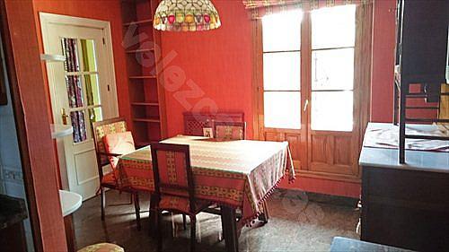 Piso en alquiler en calle Camino Huetor, Genil en Granada - 219590674