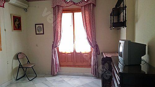 Piso en alquiler en calle Camino Huetor, Genil en Granada - 219590677