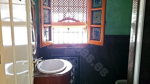 Piso en alquiler en calle Camino Huetor, Genil en Granada - 219590679