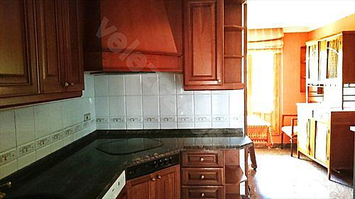 Piso en alquiler en calle Camino Huetor, Genil en Granada - 219590684