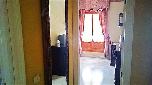 Piso en alquiler en calle Camino Huetor, Genil en Granada - 219590687