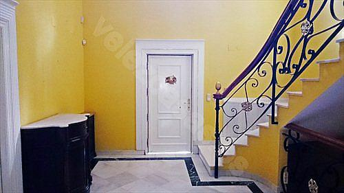 Piso en alquiler en calle Camino Huetor, Genil en Granada - 219590691