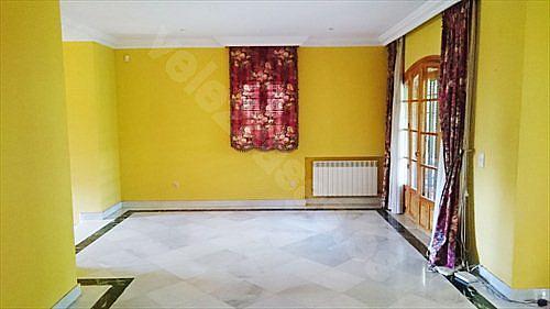 Piso en alquiler en calle Camino Huetor, Genil en Granada - 219590699