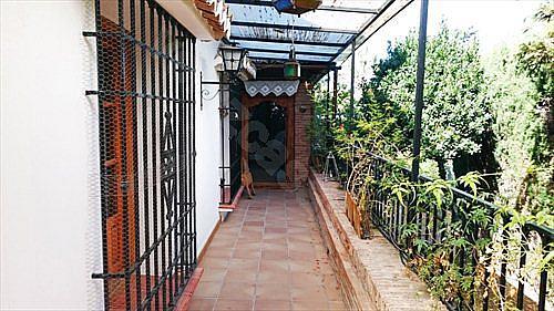 Piso en alquiler en calle Camino Huetor, Genil en Granada - 219590701