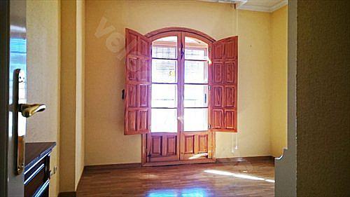 Piso en alquiler en calle Camino Huetor, Genil en Granada - 219590706