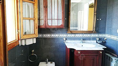 Piso en alquiler en calle Camino Huetor, Genil en Granada - 219590713