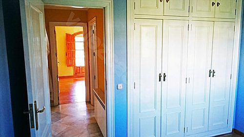 Piso en alquiler en calle Camino Huetor, Genil en Granada - 219590717