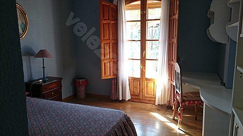 Piso en alquiler en calle Camino Huetor, Genil en Granada - 219590733