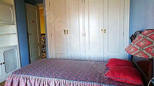 Piso en alquiler en calle Camino Huetor, Genil en Granada - 219590736