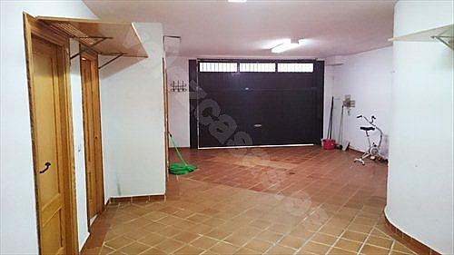 Piso en alquiler en calle Camino Huetor, Genil en Granada - 219590739