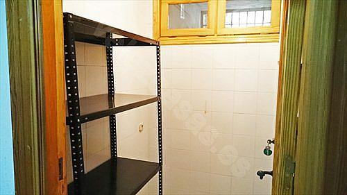 Piso en alquiler en calle Camino Huetor, Genil en Granada - 219590741