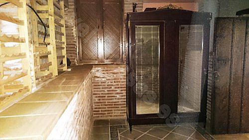 Piso en alquiler en calle Camino Huetor, Genil en Granada - 219590742
