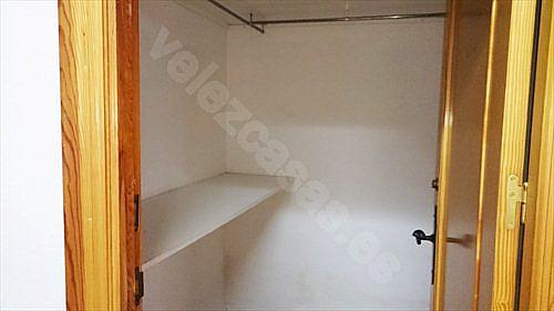 Piso en alquiler en calle Camino Huetor, Genil en Granada - 219590743