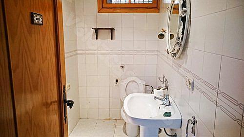 Piso en alquiler en calle Camino Huetor, Genil en Granada - 219590746