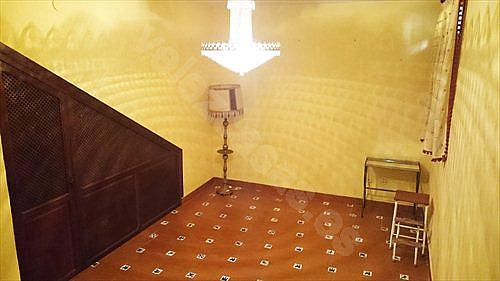 Piso en alquiler en calle Camino Huetor, Genil en Granada - 219590750