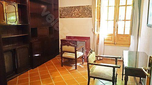 Piso en alquiler en calle Camino Huetor, Genil en Granada - 219590757