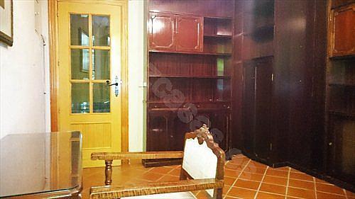 Piso en alquiler en calle Camino Huetor, Genil en Granada - 219590760