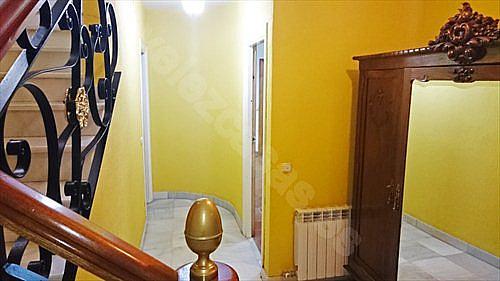 Piso en alquiler en calle Camino Huetor, Genil en Granada - 219590763